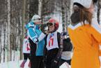 Губаха | gubakha 2012 2013 1525.jpg | ГЛЦ Губаха - сезон 2012-2013 | Горнолыжный центр Губаха горные лыжи сноуборд Город Губаха Фото