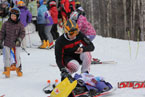 Губаха | gubakha 2012 2013 1526.jpg | ГЛЦ Губаха - сезон 2012-2013 | Горнолыжный центр Губаха горные лыжи сноуборд Город Губаха Фото