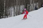 Губаха | gubakha 2012 2013 1529.jpg | ГЛЦ Губаха - сезон 2012-2013 | Горнолыжный центр Губаха горные лыжи сноуборд Город Губаха Фото