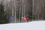 Губаха | gubakha 2012 2013 1559.jpg | ГЛЦ Губаха - сезон 2012-2013 | Горнолыжный центр Губаха горные лыжи сноуборд Город Губаха Фото