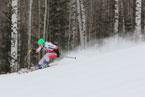 Губаха | gubakha 2012 2013 1560.jpg | ГЛЦ Губаха - сезон 2012-2013 | Горнолыжный центр Губаха горные лыжи сноуборд Город Губаха Фото