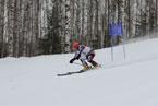 Губаха | gubakha 2012 2013 1570.jpg | ГЛЦ Губаха - сезон 2012-2013 | Горнолыжный центр Губаха горные лыжи сноуборд Город Губаха Фото