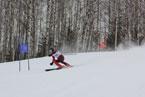 Губаха | gubakha 2012 2013 1571.jpg | ГЛЦ Губаха - сезон 2012-2013 | Горнолыжный центр Губаха горные лыжи сноуборд Город Губаха Фото