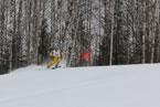 Губаха | gubakha 2012 2013 1573.jpg | ГЛЦ Губаха - сезон 2012-2013 | Горнолыжный центр Губаха горные лыжи сноуборд Город Губаха Фото
