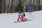 Губаха | gubakha 2012 2013 1576.jpg | ГЛЦ Губаха - сезон 2012-2013 | Горнолыжный центр Губаха горные лыжи сноуборд Город Губаха Фото