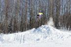 Губаха | gubakha 2012 2013 1590.jpg | ГЛЦ Губаха - сезон 2012-2013 | Горнолыжный центр Губаха горные лыжи сноуборд Город Губаха Фото