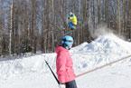 Губаха | gubakha 2012 2013 1597.jpg | ГЛЦ Губаха - сезон 2012-2013 | Горнолыжный центр Губаха горные лыжи сноуборд Город Губаха Фото