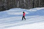 Губаха | gubakha 2012 2013 1608.jpg | ГЛЦ Губаха - сезон 2012-2013 | Горнолыжный центр Губаха горные лыжи сноуборд Город Губаха Фото