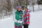 Губаха | gubakha 2012 2013 1615.jpg | ГЛЦ Губаха - сезон 2012-2013 | Горнолыжный центр Губаха горные лыжи сноуборд Город Губаха Фото