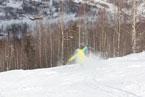 Губаха | gubakha 2012 2013 1617.jpg | ГЛЦ Губаха - сезон 2012-2013 | Горнолыжный центр Губаха горные лыжи сноуборд Город Губаха Фото
