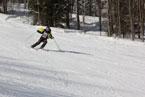 Губаха | gubakha 2012 2013 1621.jpg | ГЛЦ Губаха - сезон 2012-2013 | Горнолыжный центр Губаха горные лыжи сноуборд Город Губаха Фото