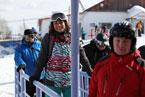 Губаха | gubakha 2012 2013 1625.jpg | ГЛЦ Губаха - сезон 2012-2013 | Горнолыжный центр Губаха горные лыжи сноуборд Город Губаха Фото