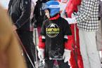 Губаха | gubakha 2012 2013 1627.jpg | ГЛЦ Губаха - сезон 2012-2013 | Горнолыжный центр Губаха горные лыжи сноуборд Город Губаха Фото