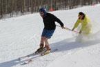 Губаха | gubakha 2012 2013 1633.jpg | ГЛЦ Губаха - сезон 2012-2013 | Горнолыжный центр Губаха горные лыжи сноуборд Город Губаха Фото