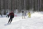 Губаха | gubakha 2012 2013 1635.jpg | ГЛЦ Губаха - сезон 2012-2013 | Горнолыжный центр Губаха горные лыжи сноуборд Город Губаха Фото