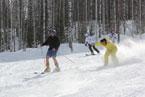 Губаха | gubakha 2012 2013 1636.jpg | ГЛЦ Губаха - сезон 2012-2013 | Горнолыжный центр Губаха горные лыжи сноуборд Город Губаха Фото