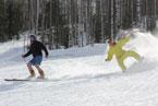 Губаха | gubakha 2012 2013 1637.jpg | ГЛЦ Губаха - сезон 2012-2013 | Горнолыжный центр Губаха горные лыжи сноуборд Город Губаха Фото