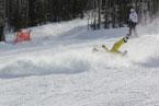 Губаха | gubakha 2012 2013 1638.jpg | ГЛЦ Губаха - сезон 2012-2013 | Горнолыжный центр Губаха горные лыжи сноуборд Город Губаха Фото