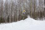 Губаха | gubakha 2012 2013 1640.jpg | ГЛЦ Губаха - сезон 2012-2013 | Горнолыжный центр Губаха горные лыжи сноуборд Город Губаха Фото