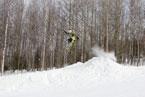 Губаха | gubakha 2012 2013 1643.jpg | ГЛЦ Губаха - сезон 2012-2013 | Горнолыжный центр Губаха горные лыжи сноуборд Город Губаха Фото