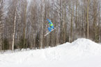 Губаха | gubakha 2012 2013 1644.jpg | ГЛЦ Губаха - сезон 2012-2013 | Горнолыжный центр Губаха горные лыжи сноуборд Город Губаха Фото