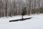 Губаха | gubakha 2012 2013 1646.jpg | ГЛЦ Губаха - сезон 2012-2013 | Горнолыжный центр Губаха горные лыжи сноуборд Город Губаха Фото