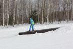Губаха | gubakha 2012 2013 1649.jpg | ГЛЦ Губаха - сезон 2012-2013 | Горнолыжный центр Губаха горные лыжи сноуборд Город Губаха Фото