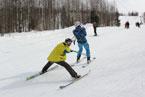 Губаха | gubakha 2012 2013 1650.jpg | ГЛЦ Губаха - сезон 2012-2013 | Горнолыжный центр Губаха горные лыжи сноуборд Город Губаха Фото