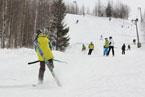 Губаха | gubakha 2012 2013 1654.jpg | ГЛЦ Губаха - сезон 2012-2013 | Горнолыжный центр Губаха горные лыжи сноуборд Город Губаха Фото