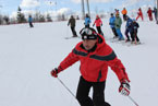 Губаха | gubakha 2012 2013 1662.jpg | ГЛЦ Губаха - сезон 2012-2013 | Горнолыжный центр Губаха горные лыжи сноуборд Город Губаха Фото