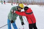 Губаха | gubakha 2012 2013 1665.jpg | ГЛЦ Губаха - сезон 2012-2013 | Горнолыжный центр Губаха горные лыжи сноуборд Город Губаха Фото