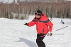 Губаха | gubakha 2012 2013 1673.jpg | ГЛЦ Губаха - сезон 2012-2013 | Горнолыжный центр Губаха горные лыжи сноуборд Город Губаха Фото