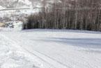 Губаха | gubakha 2012 2013 1682.jpg | ГЛЦ Губаха - сезон 2012-2013 | Горнолыжный центр Губаха горные лыжи сноуборд Город Губаха Фото