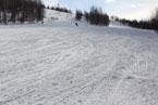 Губаха | gubakha 2012 2013 1685.jpg | ГЛЦ Губаха - сезон 2012-2013 | Горнолыжный центр Губаха горные лыжи сноуборд Город Губаха Фото