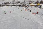 Губаха | gubakha 2012 2013 1688.jpg | ГЛЦ Губаха - сезон 2012-2013 | Горнолыжный центр Губаха горные лыжи сноуборд Город Губаха Фото