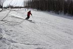 Губаха | gubakha 2012 2013 1696.jpg | ГЛЦ Губаха - сезон 2012-2013 | Горнолыжный центр Губаха горные лыжи сноуборд Город Губаха Фото