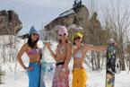 Губаха | gubakha 2012 2013 1698.jpg | ГЛЦ Губаха - сезон 2012-2013 | Горнолыжный центр Губаха горные лыжи сноуборд Город Губаха Фото