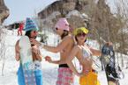 Губаха | gubakha 2012 2013 1700.jpg | ГЛЦ Губаха - сезон 2012-2013 | Горнолыжный центр Губаха горные лыжи сноуборд Город Губаха Фото