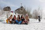 Губаха | gubakha 2012 2013 1707.jpg | ГЛЦ Губаха - сезон 2012-2013 | Горнолыжный центр Губаха горные лыжи сноуборд Город Губаха Фото