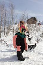 Губаха | gubakha 2012 2013 1712.jpg | ГЛЦ Губаха - сезон 2012-2013 | Горнолыжный центр Губаха горные лыжи сноуборд Город Губаха Фото