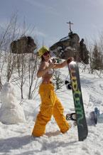 Губаха | gubakha 2012 2013 1714.jpg | ГЛЦ Губаха - сезон 2012-2013 | Горнолыжный центр Губаха горные лыжи сноуборд Город Губаха Фото