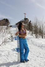 Губаха | gubakha 2012 2013 1718.jpg | ГЛЦ Губаха - сезон 2012-2013 | Горнолыжный центр Губаха горные лыжи сноуборд Город Губаха Фото