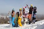 Губаха | gubakha 2012 2013 1720.jpg | ГЛЦ Губаха - сезон 2012-2013 | Горнолыжный центр Губаха горные лыжи сноуборд Город Губаха Фото