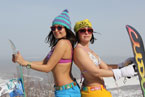 Губаха | gubakha 2012 2013 1722.jpg | ГЛЦ Губаха - сезон 2012-2013 | Горнолыжный центр Губаха горные лыжи сноуборд Город Губаха Фото