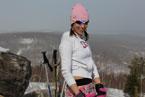 Губаха | gubakha 2012 2013 1724.jpg | ГЛЦ Губаха - сезон 2012-2013 | Горнолыжный центр Губаха горные лыжи сноуборд Город Губаха Фото