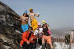 Губаха | gubakha 2012 2013 1728.jpg | ГЛЦ Губаха - сезон 2012-2013 | Горнолыжный центр Губаха горные лыжи сноуборд Город Губаха Фото