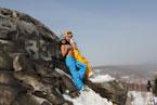 Губаха | gubakha 2012 2013 1730.jpg | ГЛЦ Губаха - сезон 2012-2013 | Горнолыжный центр Губаха горные лыжи сноуборд Город Губаха Фото