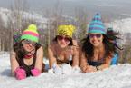 Губаха | gubakha 2012 2013 1736.jpg | ГЛЦ Губаха - сезон 2012-2013 | Горнолыжный центр Губаха горные лыжи сноуборд Город Губаха Фото