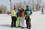 Губаха | gubakha 2012 2013 1737.jpg | ГЛЦ Губаха - сезон 2012-2013 | Горнолыжный центр Губаха горные лыжи сноуборд Город Губаха Фото