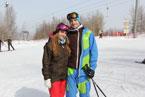 Губаха | gubakha 2012 2013 1739.jpg | ГЛЦ Губаха - сезон 2012-2013 | Горнолыжный центр Губаха горные лыжи сноуборд Город Губаха Фото